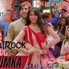 [RKR Mix] Dj RahulRock