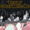 Way To Long (Live At Summerfest 2015)