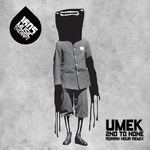 UMEK - 2nd To None (Adrian Hour Remix)