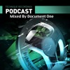 Episode 46 -Jan 2016 - Technique Podcast Mixed By Document One