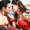 Download Lagu Mp3 Huwa Hai Aaj Pehli Baar (Sanam Re) (4.72 MB) Gratis - UnduhMp3.co