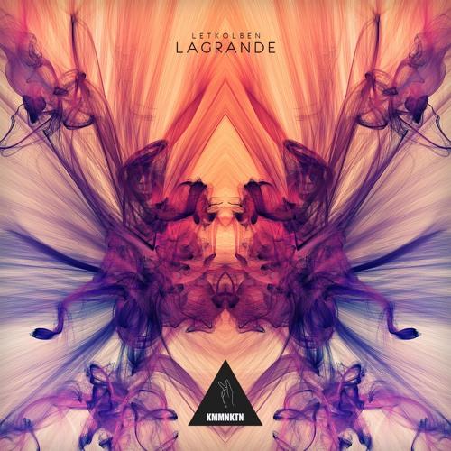 LetKolben - Paradise (Original Mix)