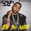Don Omar - En Su Nota ( Dj Adrian Diaz Extended Edit 2016 ).mp3