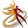 Scuola di Ballo A.S.D. NEW CLUB DANCE di Fedra Ferrari