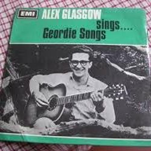 The Songs of Alex Glasgow II - arr & prod by MMS