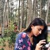 Yura Yunita - Berawal Dari Tatap (Covered by Karina)