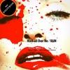 Madonna - Wash all over me / Rain (Rebel Heart Tour concept demo)
