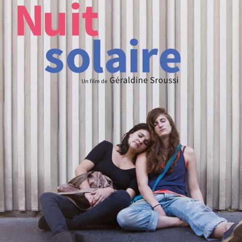 JIBEN SIRE NUIT SOLAIRE BO 2  - SAD SONG - FEAT MEGHAN Mc NEALY