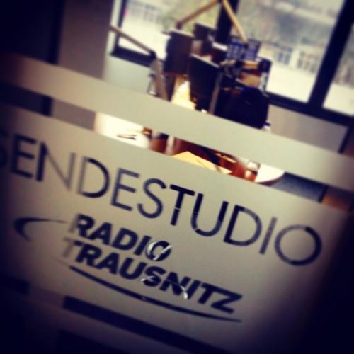 Radio Trausnitz Opener