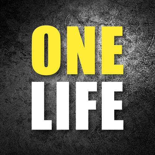 [One Life] He Died