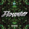 Diviners ft. Dom Robinson - Flowers mp3