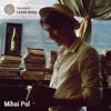 Bucharest Loves Deep Podcast | 008 - Mihai Pol