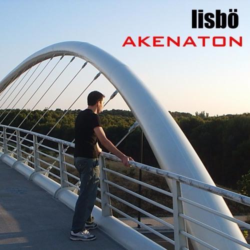 Akenaton (2004)