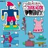 Balthazar & Jackrock - Moira (Original Mix) [MKT]