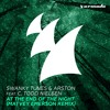 Swanky Tunes & Arston ft C. Todd Nielsen - At The End Of The Night (Matvey Emerson Remix) OUT NOW!