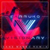 Farruko Obsesionado Sane Mambo Remix Mp3