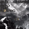 Jen Chapin - Into The Mystic (H.Kiss Winter Wonderland Fairy Tale)