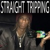 """Straight Tripping- Young Thug type beat """"Prod. By Rudewaybeats"""""""
