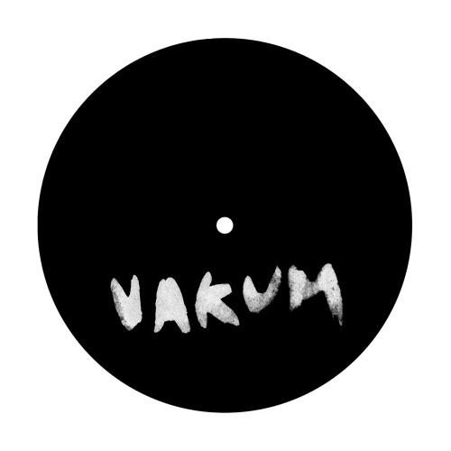 Vakum004 (snippets)