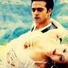 Hua Hai Aaj- Sanam Re Movie Re-Created by Praveen Verma