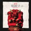 Download Just Be - 304 [Tenampa Recordings] Mp3
