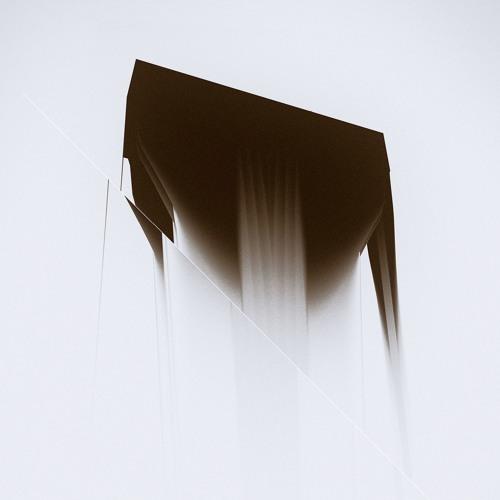 Ital Tek - Reflection Through Destruction