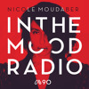 In The MOOD - Episode 90 - Live from Athens
