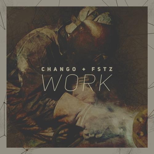 Chango - WorkEm (Mark Kloud Remix) - Out Now