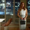 Sarah Rafferty Talks 'Suits' & Early Acting Dreams