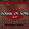 Sound of Dope #005 with Nelly Jay