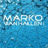 Will Sparks Ft. Wiley & Elen Levon - Ah Yeah So What (Marko Jump Mix) mp3
