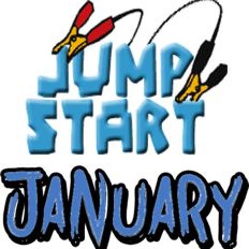 January 18th