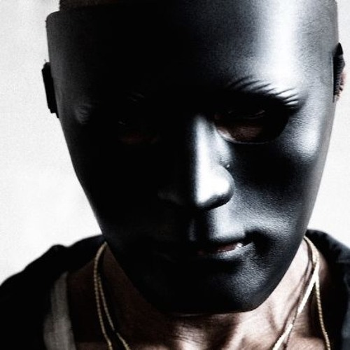 Tricky im FluxFM-Interview