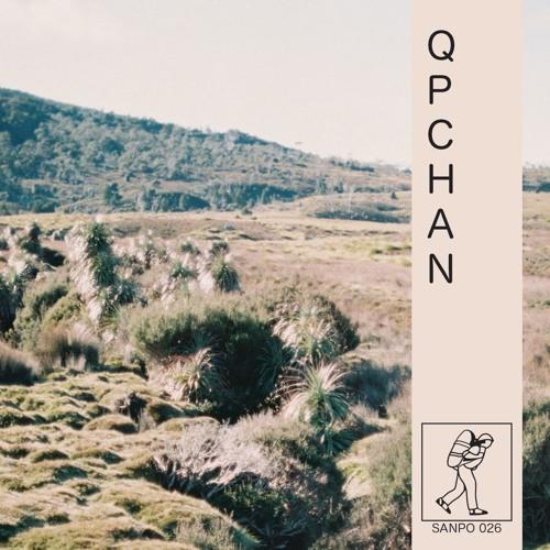 QPCHAN - SANPO 026