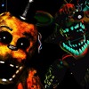 Download Lagu Five night´s at Freddy´s - The Living Tombstone