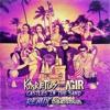 Karetus - Castles In The Sand Feat. Agir (David Souza Remix)*FREE DOWNLOAD*