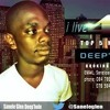 I Live For MusiQ June 2015 Top 5(Special Birthday Mix) Mixed By Deep'hole