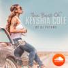 Best Of Keyshia Cole Mix (Jan 2016)