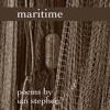 IanStephen: 'Three Lyrics', from Maritime