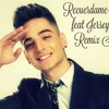 Recuerdame - Maluma Feat Jersey Couto (Remix Audio Vdj)