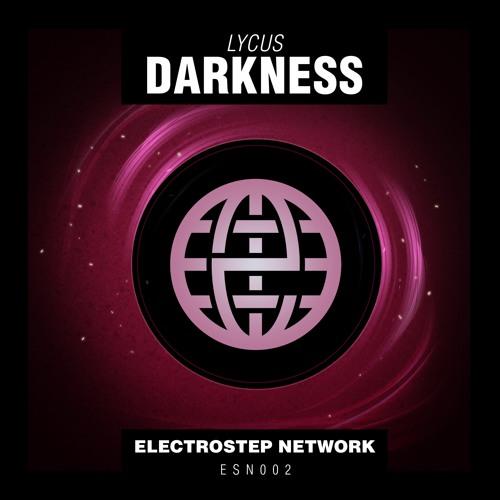 Lycus - Darkness