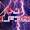 Die Young (Timeflies Tuesday) [DJ Selfiesh Remix]