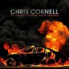 "Chris Cornell – ""'Til The Sun Comes Back Around"" From 13 Hours: The Secret Soldiers Of Benghazi"
