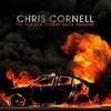 Chris Cornell U2013 U201cu2018til The Sun Comes Back Aroundu201d From 13 Hours The Secret Soldiers Of Benghazi Mp3