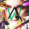 Uncover & Fade - Alan Walker feat. Zara Larsson