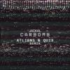 Jackal - Carbomb (ATLiens & QUIX Remix)