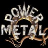 Power Metal - Duniaku
