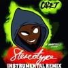 Cadet - Stereotype (Instrumental Remix)