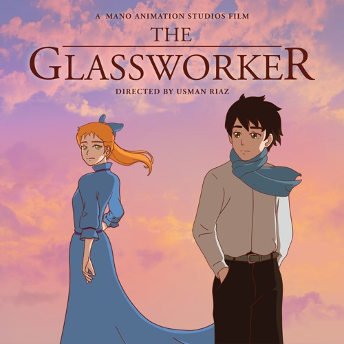 The Glassworker's Theme