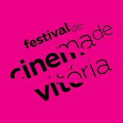 22º Festival de Cinema de Vitória Itinerante - Rota Verão / Itaúnas, Conceição da Barra-ES